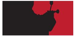 viladamat-logo-web-trans-120